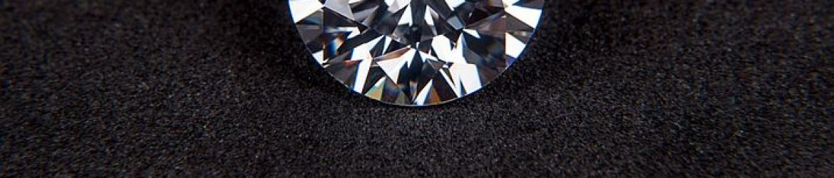 cropped-diamond-123338__480.jpg