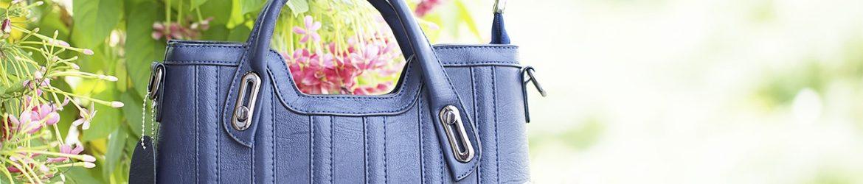 online-shopping-2650383_1280.jpg
