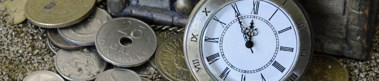 pocket-watch-1637393_1280.jpg