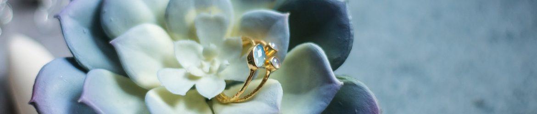 ring-2407280_1280.jpg